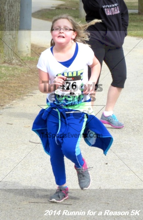 Runnin for a Reason 5K<br><br><br><br><a href='http://www.trisportsevents.com/pics/14_Runnin_for_a_Reason_5K_190.JPG' download='14_Runnin_for_a_Reason_5K_190.JPG'>Click here to download.</a><Br><a href='http://www.facebook.com/sharer.php?u=http:%2F%2Fwww.trisportsevents.com%2Fpics%2F14_Runnin_for_a_Reason_5K_190.JPG&t=Runnin for a Reason 5K' target='_blank'><img src='images/fb_share.png' width='100'></a>