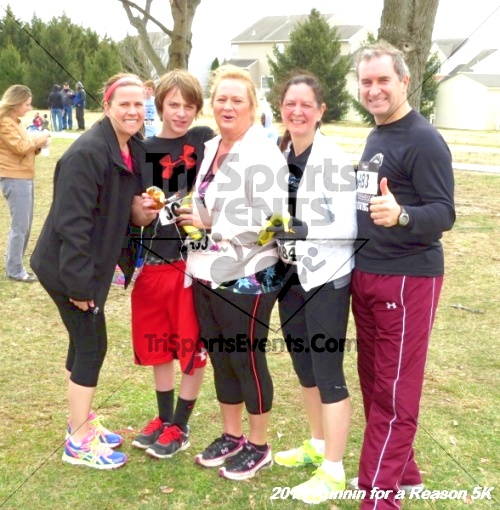 Runnin for a Reason 5K<br><br><br><br><a href='http://www.trisportsevents.com/pics/14_Runnin_for_a_Reason_5K_193.JPG' download='14_Runnin_for_a_Reason_5K_193.JPG'>Click here to download.</a><Br><a href='http://www.facebook.com/sharer.php?u=http:%2F%2Fwww.trisportsevents.com%2Fpics%2F14_Runnin_for_a_Reason_5K_193.JPG&t=Runnin for a Reason 5K' target='_blank'><img src='images/fb_share.png' width='100'></a>