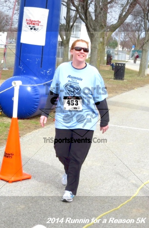 Runnin for a Reason 5K<br><br><br><br><a href='http://www.trisportsevents.com/pics/14_Runnin_for_a_Reason_5K_194.JPG' download='14_Runnin_for_a_Reason_5K_194.JPG'>Click here to download.</a><Br><a href='http://www.facebook.com/sharer.php?u=http:%2F%2Fwww.trisportsevents.com%2Fpics%2F14_Runnin_for_a_Reason_5K_194.JPG&t=Runnin for a Reason 5K' target='_blank'><img src='images/fb_share.png' width='100'></a>