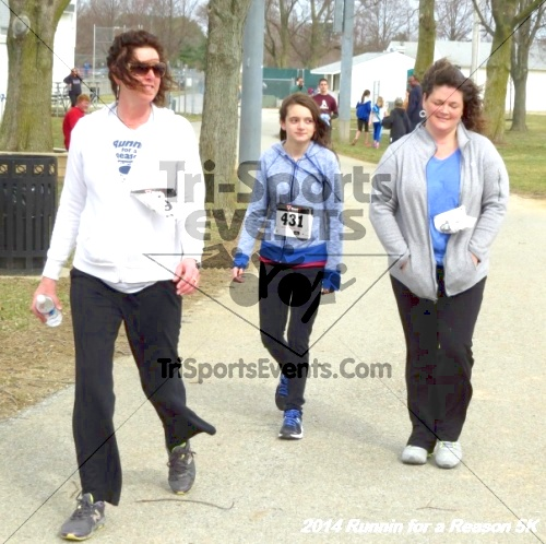 Runnin for a Reason 5K<br><br><br><br><a href='http://www.trisportsevents.com/pics/14_Runnin_for_a_Reason_5K_196.JPG' download='14_Runnin_for_a_Reason_5K_196.JPG'>Click here to download.</a><Br><a href='http://www.facebook.com/sharer.php?u=http:%2F%2Fwww.trisportsevents.com%2Fpics%2F14_Runnin_for_a_Reason_5K_196.JPG&t=Runnin for a Reason 5K' target='_blank'><img src='images/fb_share.png' width='100'></a>