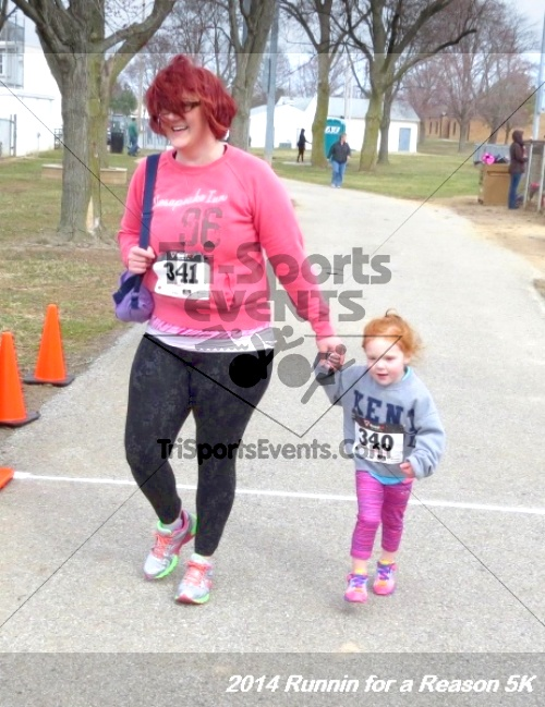 Runnin for a Reason 5K<br><br><br><br><a href='https://www.trisportsevents.com/pics/14_Runnin_for_a_Reason_5K_204.JPG' download='14_Runnin_for_a_Reason_5K_204.JPG'>Click here to download.</a><Br><a href='http://www.facebook.com/sharer.php?u=http:%2F%2Fwww.trisportsevents.com%2Fpics%2F14_Runnin_for_a_Reason_5K_204.JPG&t=Runnin for a Reason 5K' target='_blank'><img src='images/fb_share.png' width='100'></a>