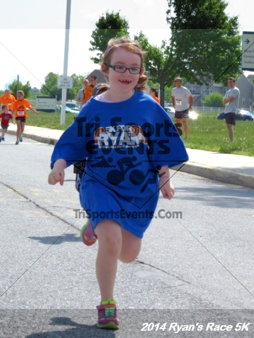 Ryan's Race 5k Run/Walk<br><br><br><br><a href='https://www.trisportsevents.com/pics/14_Ryan's_Race_5K_016.JPG' download='14_Ryan's_Race_5K_016.JPG'>Click here to download.</a><Br><a href='http://www.facebook.com/sharer.php?u=http:%2F%2Fwww.trisportsevents.com%2Fpics%2F14_Ryan's_Race_5K_016.JPG&t=Ryan's Race 5k Run/Walk' target='_blank'><img src='images/fb_share.png' width='100'></a>