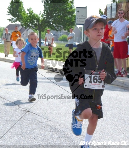 Ryan's Race 5k Run/Walk<br><br><br><br><a href='http://www.trisportsevents.com/pics/14_Ryan's_Race_5K_017.JPG' download='14_Ryan's_Race_5K_017.JPG'>Click here to download.</a><Br><a href='http://www.facebook.com/sharer.php?u=http:%2F%2Fwww.trisportsevents.com%2Fpics%2F14_Ryan's_Race_5K_017.JPG&t=Ryan's Race 5k Run/Walk' target='_blank'><img src='images/fb_share.png' width='100'></a>