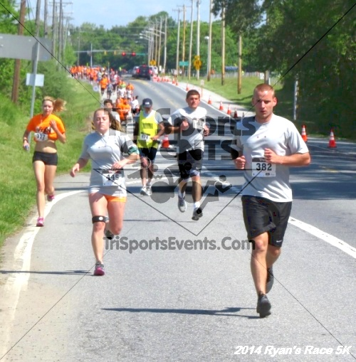 Ryan's Race 5k Run/Walk<br><br><br><br><a href='https://www.trisportsevents.com/pics/14_Ryan's_Race_5K_046.JPG' download='14_Ryan's_Race_5K_046.JPG'>Click here to download.</a><Br><a href='http://www.facebook.com/sharer.php?u=http:%2F%2Fwww.trisportsevents.com%2Fpics%2F14_Ryan's_Race_5K_046.JPG&t=Ryan's Race 5k Run/Walk' target='_blank'><img src='images/fb_share.png' width='100'></a>