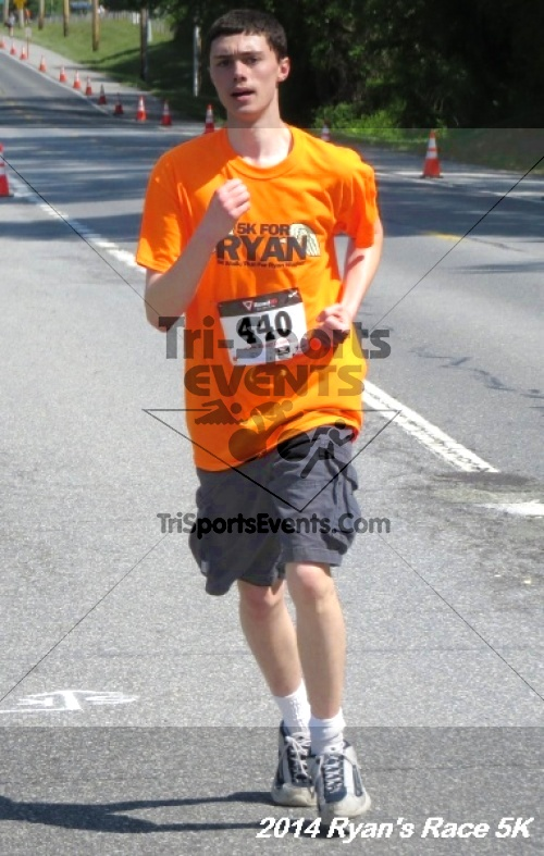Ryan's Race 5k Run/Walk<br><br><br><br><a href='https://www.trisportsevents.com/pics/14_Ryan's_Race_5K_060.JPG' download='14_Ryan's_Race_5K_060.JPG'>Click here to download.</a><Br><a href='http://www.facebook.com/sharer.php?u=http:%2F%2Fwww.trisportsevents.com%2Fpics%2F14_Ryan's_Race_5K_060.JPG&t=Ryan's Race 5k Run/Walk' target='_blank'><img src='images/fb_share.png' width='100'></a>