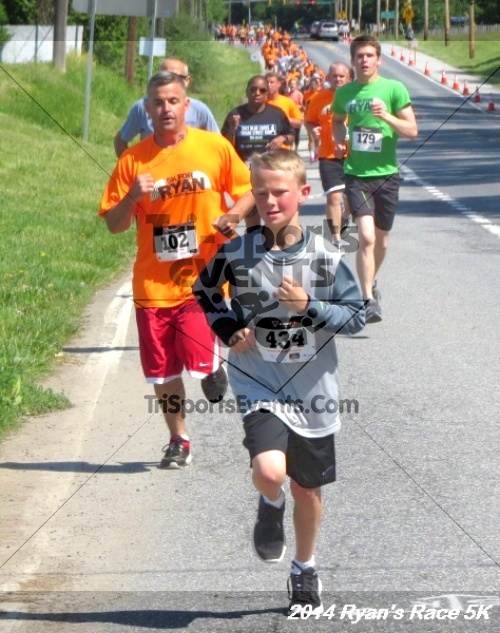 Ryan's Race 5k Run/Walk<br><br><br><br><a href='https://www.trisportsevents.com/pics/14_Ryan's_Race_5K_063.JPG' download='14_Ryan's_Race_5K_063.JPG'>Click here to download.</a><Br><a href='http://www.facebook.com/sharer.php?u=http:%2F%2Fwww.trisportsevents.com%2Fpics%2F14_Ryan's_Race_5K_063.JPG&t=Ryan's Race 5k Run/Walk' target='_blank'><img src='images/fb_share.png' width='100'></a>