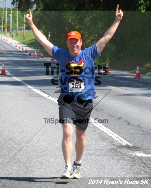 Ryan's Race 5k Run/Walk<br><br><br><br><a href='https://www.trisportsevents.com/pics/14_Ryan's_Race_5K_074.JPG' download='14_Ryan's_Race_5K_074.JPG'>Click here to download.</a><Br><a href='http://www.facebook.com/sharer.php?u=http:%2F%2Fwww.trisportsevents.com%2Fpics%2F14_Ryan's_Race_5K_074.JPG&t=Ryan's Race 5k Run/Walk' target='_blank'><img src='images/fb_share.png' width='100'></a>