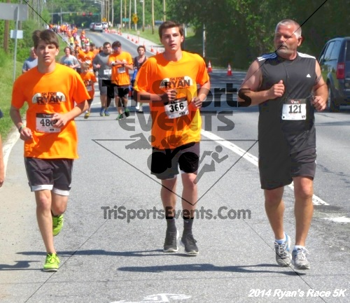 Ryan's Race 5k Run/Walk<br><br><br><br><a href='https://www.trisportsevents.com/pics/14_Ryan's_Race_5K_086.JPG' download='14_Ryan's_Race_5K_086.JPG'>Click here to download.</a><Br><a href='http://www.facebook.com/sharer.php?u=http:%2F%2Fwww.trisportsevents.com%2Fpics%2F14_Ryan's_Race_5K_086.JPG&t=Ryan's Race 5k Run/Walk' target='_blank'><img src='images/fb_share.png' width='100'></a>
