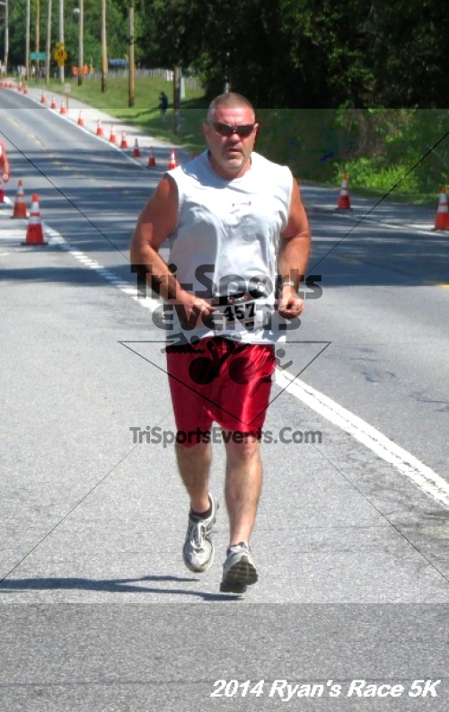 Ryan's Race 5k Run/Walk<br><br><br><br><a href='http://www.trisportsevents.com/pics/14_Ryan's_Race_5K_100.JPG' download='14_Ryan's_Race_5K_100.JPG'>Click here to download.</a><Br><a href='http://www.facebook.com/sharer.php?u=http:%2F%2Fwww.trisportsevents.com%2Fpics%2F14_Ryan's_Race_5K_100.JPG&t=Ryan's Race 5k Run/Walk' target='_blank'><img src='images/fb_share.png' width='100'></a>