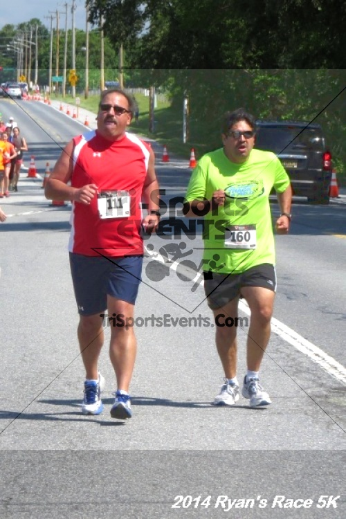 Ryan's Race 5k Run/Walk<br><br><br><br><a href='https://www.trisportsevents.com/pics/14_Ryan's_Race_5K_104.JPG' download='14_Ryan's_Race_5K_104.JPG'>Click here to download.</a><Br><a href='http://www.facebook.com/sharer.php?u=http:%2F%2Fwww.trisportsevents.com%2Fpics%2F14_Ryan's_Race_5K_104.JPG&t=Ryan's Race 5k Run/Walk' target='_blank'><img src='images/fb_share.png' width='100'></a>