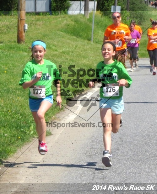 Ryan's Race 5k Run/Walk<br><br><br><br><a href='https://www.trisportsevents.com/pics/14_Ryan's_Race_5K_106.JPG' download='14_Ryan's_Race_5K_106.JPG'>Click here to download.</a><Br><a href='http://www.facebook.com/sharer.php?u=http:%2F%2Fwww.trisportsevents.com%2Fpics%2F14_Ryan's_Race_5K_106.JPG&t=Ryan's Race 5k Run/Walk' target='_blank'><img src='images/fb_share.png' width='100'></a>