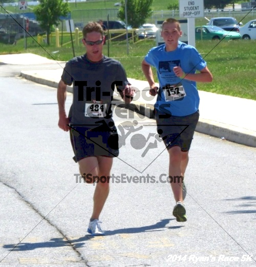 Ryan's Race 5k Run/Walk<br><br><br><br><a href='https://www.trisportsevents.com/pics/14_Ryan's_Race_5K_112.JPG' download='14_Ryan's_Race_5K_112.JPG'>Click here to download.</a><Br><a href='http://www.facebook.com/sharer.php?u=http:%2F%2Fwww.trisportsevents.com%2Fpics%2F14_Ryan's_Race_5K_112.JPG&t=Ryan's Race 5k Run/Walk' target='_blank'><img src='images/fb_share.png' width='100'></a>