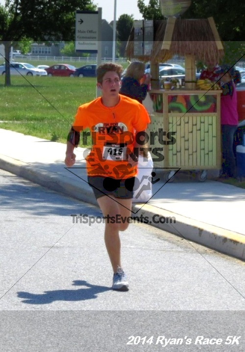 Ryan's Race 5k Run/Walk<br><br><br><br><a href='http://www.trisportsevents.com/pics/14_Ryan's_Race_5K_114.JPG' download='14_Ryan's_Race_5K_114.JPG'>Click here to download.</a><Br><a href='http://www.facebook.com/sharer.php?u=http:%2F%2Fwww.trisportsevents.com%2Fpics%2F14_Ryan's_Race_5K_114.JPG&t=Ryan's Race 5k Run/Walk' target='_blank'><img src='images/fb_share.png' width='100'></a>