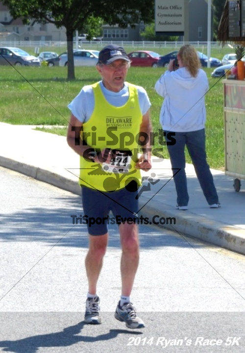 Ryan's Race 5k Run/Walk<br><br><br><br><a href='http://www.trisportsevents.com/pics/14_Ryan's_Race_5K_119.JPG' download='14_Ryan's_Race_5K_119.JPG'>Click here to download.</a><Br><a href='http://www.facebook.com/sharer.php?u=http:%2F%2Fwww.trisportsevents.com%2Fpics%2F14_Ryan's_Race_5K_119.JPG&t=Ryan's Race 5k Run/Walk' target='_blank'><img src='images/fb_share.png' width='100'></a>