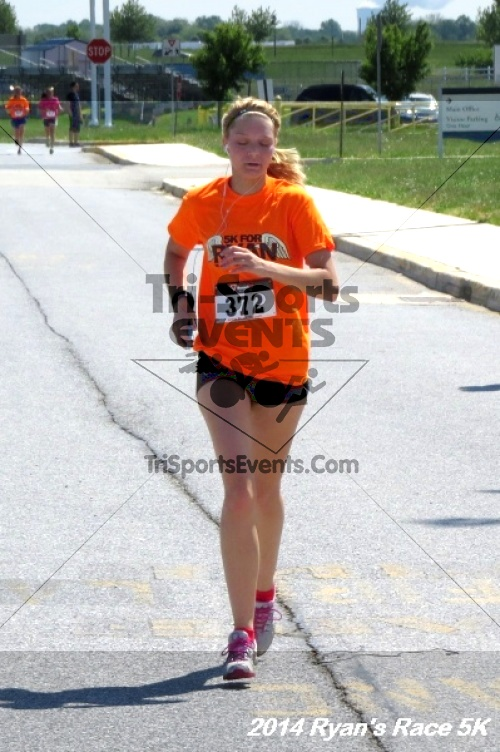 Ryan's Race 5k Run/Walk<br><br><br><br><a href='https://www.trisportsevents.com/pics/14_Ryan's_Race_5K_120.JPG' download='14_Ryan's_Race_5K_120.JPG'>Click here to download.</a><Br><a href='http://www.facebook.com/sharer.php?u=http:%2F%2Fwww.trisportsevents.com%2Fpics%2F14_Ryan's_Race_5K_120.JPG&t=Ryan's Race 5k Run/Walk' target='_blank'><img src='images/fb_share.png' width='100'></a>
