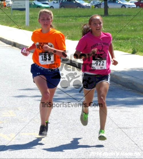 Ryan's Race 5k Run/Walk<br><br><br><br><a href='https://www.trisportsevents.com/pics/14_Ryan's_Race_5K_122.JPG' download='14_Ryan's_Race_5K_122.JPG'>Click here to download.</a><Br><a href='http://www.facebook.com/sharer.php?u=http:%2F%2Fwww.trisportsevents.com%2Fpics%2F14_Ryan's_Race_5K_122.JPG&t=Ryan's Race 5k Run/Walk' target='_blank'><img src='images/fb_share.png' width='100'></a>