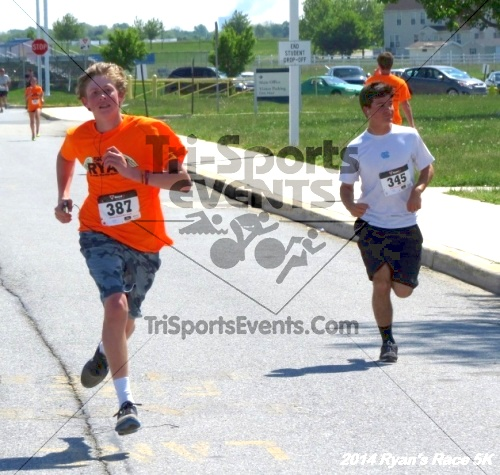 Ryan's Race 5k Run/Walk<br><br><br><br><a href='https://www.trisportsevents.com/pics/14_Ryan's_Race_5K_123.JPG' download='14_Ryan's_Race_5K_123.JPG'>Click here to download.</a><Br><a href='http://www.facebook.com/sharer.php?u=http:%2F%2Fwww.trisportsevents.com%2Fpics%2F14_Ryan's_Race_5K_123.JPG&t=Ryan's Race 5k Run/Walk' target='_blank'><img src='images/fb_share.png' width='100'></a>