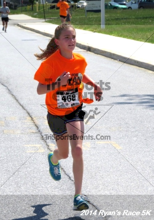 Ryan's Race 5k Run/Walk<br><br><br><br><a href='https://www.trisportsevents.com/pics/14_Ryan's_Race_5K_125.JPG' download='14_Ryan's_Race_5K_125.JPG'>Click here to download.</a><Br><a href='http://www.facebook.com/sharer.php?u=http:%2F%2Fwww.trisportsevents.com%2Fpics%2F14_Ryan's_Race_5K_125.JPG&t=Ryan's Race 5k Run/Walk' target='_blank'><img src='images/fb_share.png' width='100'></a>
