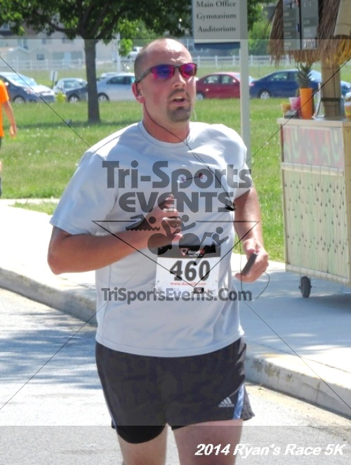 Ryan's Race 5k Run/Walk<br><br><br><br><a href='https://www.trisportsevents.com/pics/14_Ryan's_Race_5K_126.JPG' download='14_Ryan's_Race_5K_126.JPG'>Click here to download.</a><Br><a href='http://www.facebook.com/sharer.php?u=http:%2F%2Fwww.trisportsevents.com%2Fpics%2F14_Ryan's_Race_5K_126.JPG&t=Ryan's Race 5k Run/Walk' target='_blank'><img src='images/fb_share.png' width='100'></a>