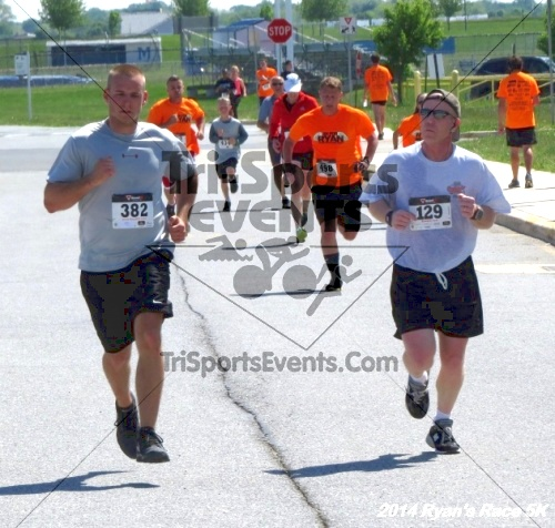 Ryan's Race 5k Run/Walk<br><br><br><br><a href='https://www.trisportsevents.com/pics/14_Ryan's_Race_5K_128.JPG' download='14_Ryan's_Race_5K_128.JPG'>Click here to download.</a><Br><a href='http://www.facebook.com/sharer.php?u=http:%2F%2Fwww.trisportsevents.com%2Fpics%2F14_Ryan's_Race_5K_128.JPG&t=Ryan's Race 5k Run/Walk' target='_blank'><img src='images/fb_share.png' width='100'></a>