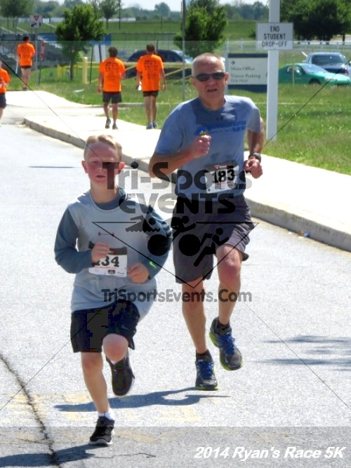 Ryan's Race 5k Run/Walk<br><br><br><br><a href='https://www.trisportsevents.com/pics/14_Ryan's_Race_5K_132.JPG' download='14_Ryan's_Race_5K_132.JPG'>Click here to download.</a><Br><a href='http://www.facebook.com/sharer.php?u=http:%2F%2Fwww.trisportsevents.com%2Fpics%2F14_Ryan's_Race_5K_132.JPG&t=Ryan's Race 5k Run/Walk' target='_blank'><img src='images/fb_share.png' width='100'></a>