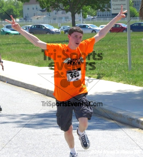 Ryan's Race 5k Run/Walk<br><br><br><br><a href='https://www.trisportsevents.com/pics/14_Ryan's_Race_5K_133.JPG' download='14_Ryan's_Race_5K_133.JPG'>Click here to download.</a><Br><a href='http://www.facebook.com/sharer.php?u=http:%2F%2Fwww.trisportsevents.com%2Fpics%2F14_Ryan's_Race_5K_133.JPG&t=Ryan's Race 5k Run/Walk' target='_blank'><img src='images/fb_share.png' width='100'></a>