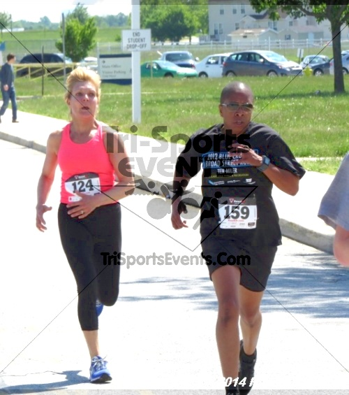 Ryan's Race 5k Run/Walk<br><br><br><br><a href='https://www.trisportsevents.com/pics/14_Ryan's_Race_5K_134.JPG' download='14_Ryan's_Race_5K_134.JPG'>Click here to download.</a><Br><a href='http://www.facebook.com/sharer.php?u=http:%2F%2Fwww.trisportsevents.com%2Fpics%2F14_Ryan's_Race_5K_134.JPG&t=Ryan's Race 5k Run/Walk' target='_blank'><img src='images/fb_share.png' width='100'></a>