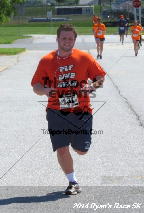 Ryan's Race 5k Run/Walk<br><br><br><br><a href='https://www.trisportsevents.com/pics/14_Ryan's_Race_5K_139.JPG' download='14_Ryan's_Race_5K_139.JPG'>Click here to download.</a><Br><a href='http://www.facebook.com/sharer.php?u=http:%2F%2Fwww.trisportsevents.com%2Fpics%2F14_Ryan's_Race_5K_139.JPG&t=Ryan's Race 5k Run/Walk' target='_blank'><img src='images/fb_share.png' width='100'></a>