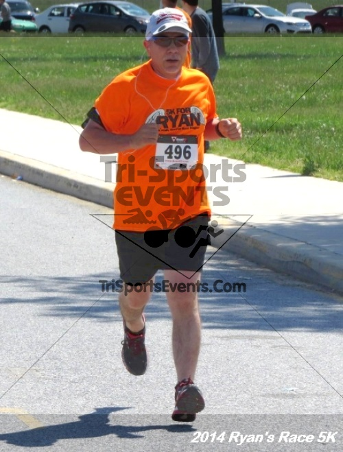 Ryan's Race 5k Run/Walk<br><br><br><br><a href='https://www.trisportsevents.com/pics/14_Ryan's_Race_5K_141.JPG' download='14_Ryan's_Race_5K_141.JPG'>Click here to download.</a><Br><a href='http://www.facebook.com/sharer.php?u=http:%2F%2Fwww.trisportsevents.com%2Fpics%2F14_Ryan's_Race_5K_141.JPG&t=Ryan's Race 5k Run/Walk' target='_blank'><img src='images/fb_share.png' width='100'></a>