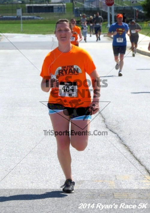 Ryan's Race 5k Run/Walk<br><br><br><br><a href='https://www.trisportsevents.com/pics/14_Ryan's_Race_5K_142.JPG' download='14_Ryan's_Race_5K_142.JPG'>Click here to download.</a><Br><a href='http://www.facebook.com/sharer.php?u=http:%2F%2Fwww.trisportsevents.com%2Fpics%2F14_Ryan's_Race_5K_142.JPG&t=Ryan's Race 5k Run/Walk' target='_blank'><img src='images/fb_share.png' width='100'></a>