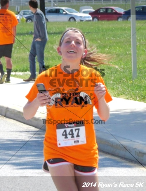 Ryan's Race 5k Run/Walk<br><br><br><br><a href='https://www.trisportsevents.com/pics/14_Ryan's_Race_5K_143.JPG' download='14_Ryan's_Race_5K_143.JPG'>Click here to download.</a><Br><a href='http://www.facebook.com/sharer.php?u=http:%2F%2Fwww.trisportsevents.com%2Fpics%2F14_Ryan's_Race_5K_143.JPG&t=Ryan's Race 5k Run/Walk' target='_blank'><img src='images/fb_share.png' width='100'></a>