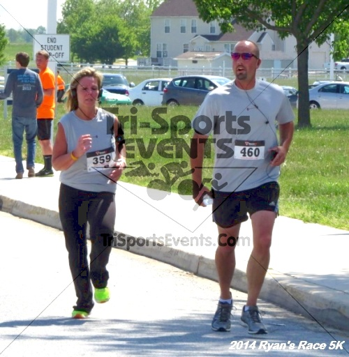 Ryan's Race 5k Run/Walk<br><br><br><br><a href='https://www.trisportsevents.com/pics/14_Ryan's_Race_5K_150.JPG' download='14_Ryan's_Race_5K_150.JPG'>Click here to download.</a><Br><a href='http://www.facebook.com/sharer.php?u=http:%2F%2Fwww.trisportsevents.com%2Fpics%2F14_Ryan's_Race_5K_150.JPG&t=Ryan's Race 5k Run/Walk' target='_blank'><img src='images/fb_share.png' width='100'></a>