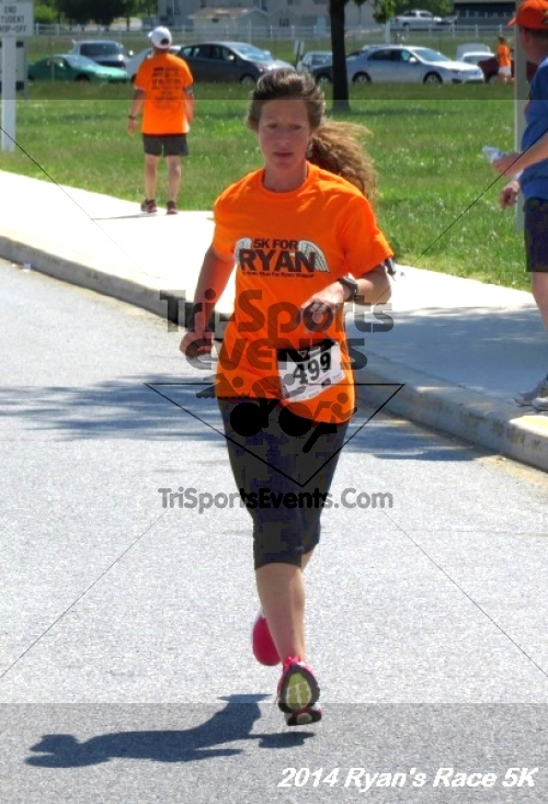 Ryan's Race 5k Run/Walk<br><br><br><br><a href='https://www.trisportsevents.com/pics/14_Ryan's_Race_5K_161.JPG' download='14_Ryan's_Race_5K_161.JPG'>Click here to download.</a><Br><a href='http://www.facebook.com/sharer.php?u=http:%2F%2Fwww.trisportsevents.com%2Fpics%2F14_Ryan's_Race_5K_161.JPG&t=Ryan's Race 5k Run/Walk' target='_blank'><img src='images/fb_share.png' width='100'></a>