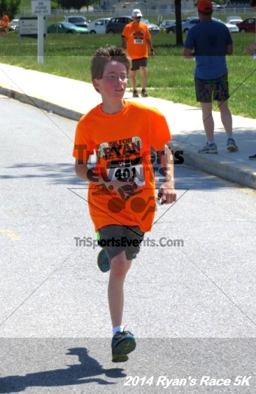 Ryan's Race 5k Run/Walk<br><br><br><br><a href='https://www.trisportsevents.com/pics/14_Ryan's_Race_5K_164.JPG' download='14_Ryan's_Race_5K_164.JPG'>Click here to download.</a><Br><a href='http://www.facebook.com/sharer.php?u=http:%2F%2Fwww.trisportsevents.com%2Fpics%2F14_Ryan's_Race_5K_164.JPG&t=Ryan's Race 5k Run/Walk' target='_blank'><img src='images/fb_share.png' width='100'></a>