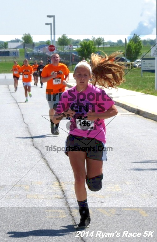 Ryan's Race 5k Run/Walk<br><br><br><br><a href='https://www.trisportsevents.com/pics/14_Ryan's_Race_5K_167.JPG' download='14_Ryan's_Race_5K_167.JPG'>Click here to download.</a><Br><a href='http://www.facebook.com/sharer.php?u=http:%2F%2Fwww.trisportsevents.com%2Fpics%2F14_Ryan's_Race_5K_167.JPG&t=Ryan's Race 5k Run/Walk' target='_blank'><img src='images/fb_share.png' width='100'></a>