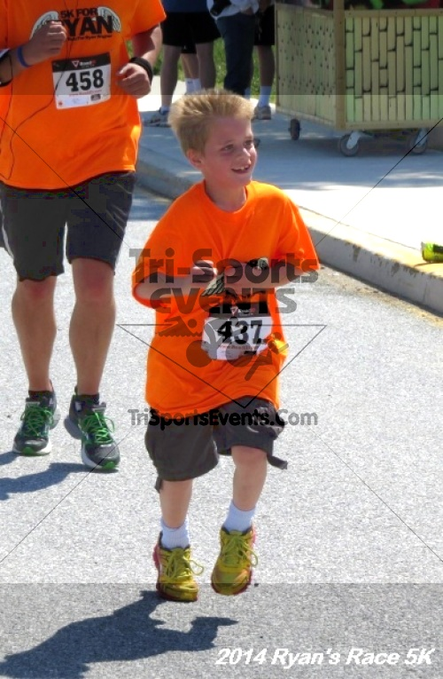 Ryan's Race 5k Run/Walk<br><br><br><br><a href='http://www.trisportsevents.com/pics/14_Ryan's_Race_5K_180.JPG' download='14_Ryan's_Race_5K_180.JPG'>Click here to download.</a><Br><a href='http://www.facebook.com/sharer.php?u=http:%2F%2Fwww.trisportsevents.com%2Fpics%2F14_Ryan's_Race_5K_180.JPG&t=Ryan's Race 5k Run/Walk' target='_blank'><img src='images/fb_share.png' width='100'></a>