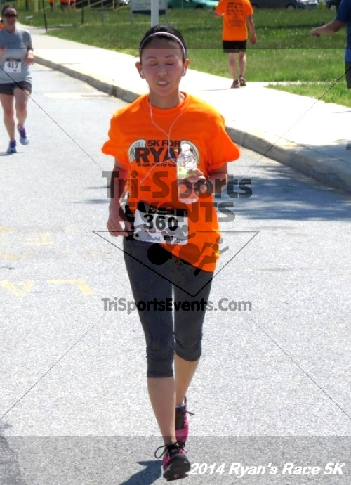 Ryan's Race 5k Run/Walk<br><br><br><br><a href='https://www.trisportsevents.com/pics/14_Ryan's_Race_5K_184.JPG' download='14_Ryan's_Race_5K_184.JPG'>Click here to download.</a><Br><a href='http://www.facebook.com/sharer.php?u=http:%2F%2Fwww.trisportsevents.com%2Fpics%2F14_Ryan's_Race_5K_184.JPG&t=Ryan's Race 5k Run/Walk' target='_blank'><img src='images/fb_share.png' width='100'></a>