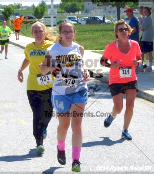 Ryan's Race 5k Run/Walk<br><br><br><br><a href='https://www.trisportsevents.com/pics/14_Ryan's_Race_5K_186.JPG' download='14_Ryan's_Race_5K_186.JPG'>Click here to download.</a><Br><a href='http://www.facebook.com/sharer.php?u=http:%2F%2Fwww.trisportsevents.com%2Fpics%2F14_Ryan's_Race_5K_186.JPG&t=Ryan's Race 5k Run/Walk' target='_blank'><img src='images/fb_share.png' width='100'></a>