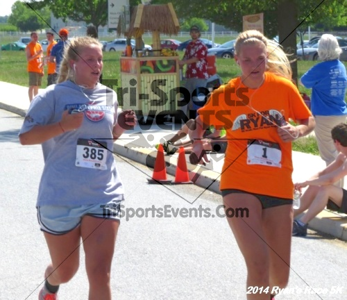 Ryan's Race 5k Run/Walk<br><br><br><br><a href='https://www.trisportsevents.com/pics/14_Ryan's_Race_5K_188.JPG' download='14_Ryan's_Race_5K_188.JPG'>Click here to download.</a><Br><a href='http://www.facebook.com/sharer.php?u=http:%2F%2Fwww.trisportsevents.com%2Fpics%2F14_Ryan's_Race_5K_188.JPG&t=Ryan's Race 5k Run/Walk' target='_blank'><img src='images/fb_share.png' width='100'></a>