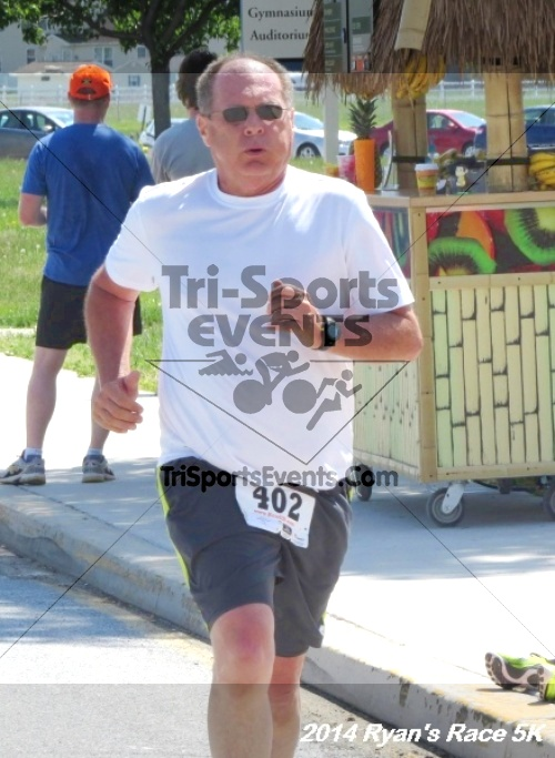 Ryan's Race 5k Run/Walk<br><br><br><br><a href='https://www.trisportsevents.com/pics/14_Ryan's_Race_5K_192.JPG' download='14_Ryan's_Race_5K_192.JPG'>Click here to download.</a><Br><a href='http://www.facebook.com/sharer.php?u=http:%2F%2Fwww.trisportsevents.com%2Fpics%2F14_Ryan's_Race_5K_192.JPG&t=Ryan's Race 5k Run/Walk' target='_blank'><img src='images/fb_share.png' width='100'></a>