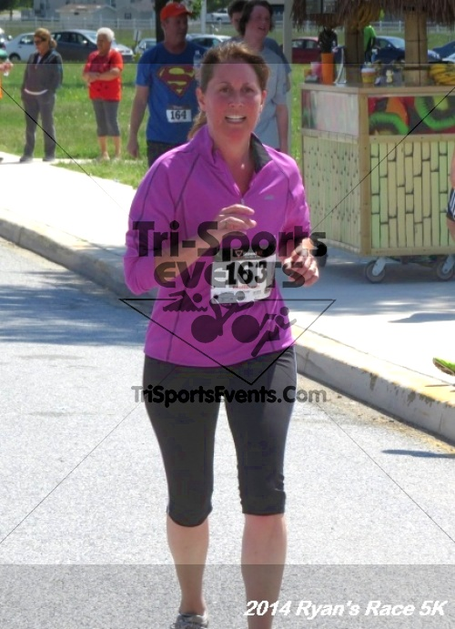 Ryan's Race 5k Run/Walk<br><br><br><br><a href='https://www.trisportsevents.com/pics/14_Ryan's_Race_5K_197.JPG' download='14_Ryan's_Race_5K_197.JPG'>Click here to download.</a><Br><a href='http://www.facebook.com/sharer.php?u=http:%2F%2Fwww.trisportsevents.com%2Fpics%2F14_Ryan's_Race_5K_197.JPG&t=Ryan's Race 5k Run/Walk' target='_blank'><img src='images/fb_share.png' width='100'></a>