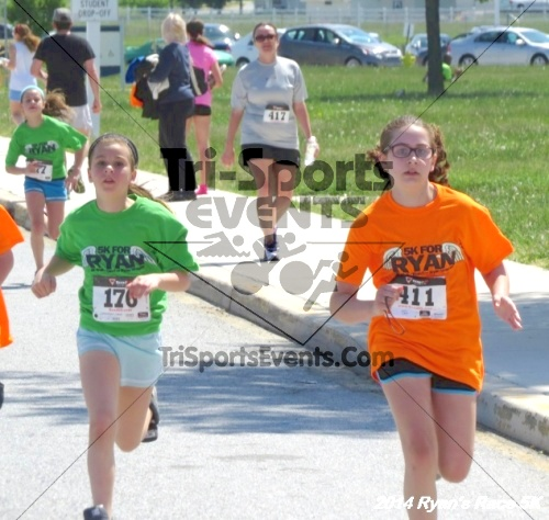 Ryan's Race 5k Run/Walk<br><br><br><br><a href='https://www.trisportsevents.com/pics/14_Ryan's_Race_5K_203.JPG' download='14_Ryan's_Race_5K_203.JPG'>Click here to download.</a><Br><a href='http://www.facebook.com/sharer.php?u=http:%2F%2Fwww.trisportsevents.com%2Fpics%2F14_Ryan's_Race_5K_203.JPG&t=Ryan's Race 5k Run/Walk' target='_blank'><img src='images/fb_share.png' width='100'></a>