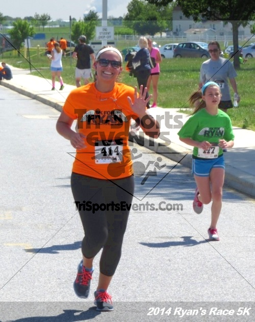 Ryan's Race 5k Run/Walk<br><br><br><br><a href='http://www.trisportsevents.com/pics/14_Ryan's_Race_5K_204.JPG' download='14_Ryan's_Race_5K_204.JPG'>Click here to download.</a><Br><a href='http://www.facebook.com/sharer.php?u=http:%2F%2Fwww.trisportsevents.com%2Fpics%2F14_Ryan's_Race_5K_204.JPG&t=Ryan's Race 5k Run/Walk' target='_blank'><img src='images/fb_share.png' width='100'></a>