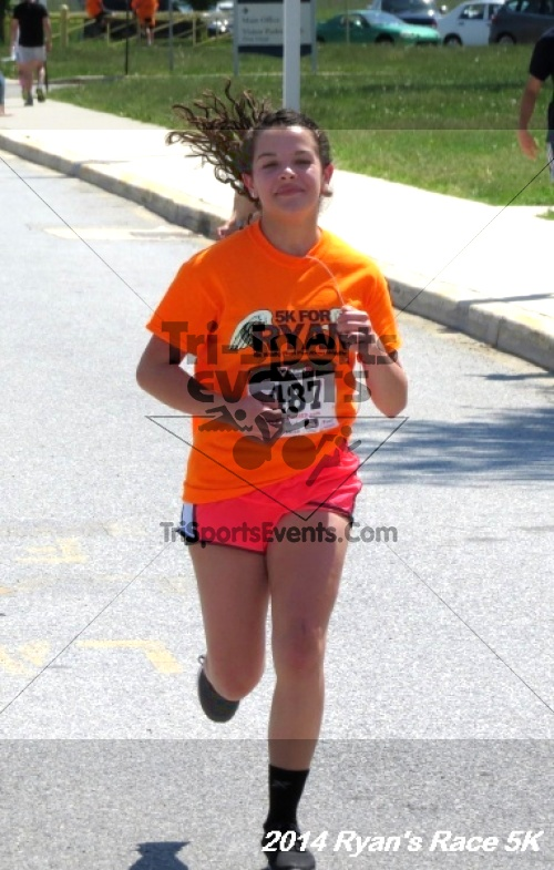 Ryan's Race 5k Run/Walk<br><br><br><br><a href='https://www.trisportsevents.com/pics/14_Ryan's_Race_5K_208.JPG' download='14_Ryan's_Race_5K_208.JPG'>Click here to download.</a><Br><a href='http://www.facebook.com/sharer.php?u=http:%2F%2Fwww.trisportsevents.com%2Fpics%2F14_Ryan's_Race_5K_208.JPG&t=Ryan's Race 5k Run/Walk' target='_blank'><img src='images/fb_share.png' width='100'></a>
