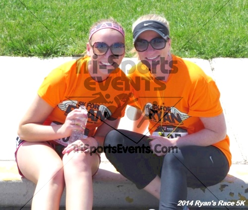 Ryan's Race 5k Run/Walk<br><br><br><br><a href='https://www.trisportsevents.com/pics/14_Ryan's_Race_5K_209.JPG' download='14_Ryan's_Race_5K_209.JPG'>Click here to download.</a><Br><a href='http://www.facebook.com/sharer.php?u=http:%2F%2Fwww.trisportsevents.com%2Fpics%2F14_Ryan's_Race_5K_209.JPG&t=Ryan's Race 5k Run/Walk' target='_blank'><img src='images/fb_share.png' width='100'></a>