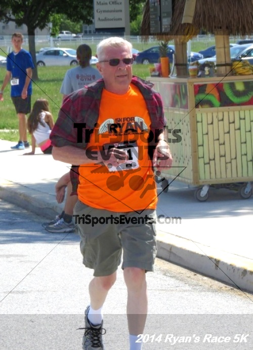 Ryan's Race 5k Run/Walk<br><br><br><br><a href='https://www.trisportsevents.com/pics/14_Ryan's_Race_5K_212.JPG' download='14_Ryan's_Race_5K_212.JPG'>Click here to download.</a><Br><a href='http://www.facebook.com/sharer.php?u=http:%2F%2Fwww.trisportsevents.com%2Fpics%2F14_Ryan's_Race_5K_212.JPG&t=Ryan's Race 5k Run/Walk' target='_blank'><img src='images/fb_share.png' width='100'></a>