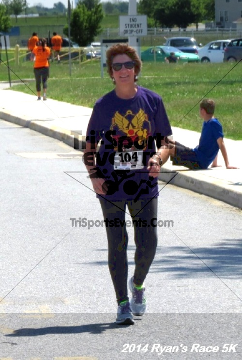 Ryan's Race 5k Run/Walk<br><br><br><br><a href='https://www.trisportsevents.com/pics/14_Ryan's_Race_5K_214.JPG' download='14_Ryan's_Race_5K_214.JPG'>Click here to download.</a><Br><a href='http://www.facebook.com/sharer.php?u=http:%2F%2Fwww.trisportsevents.com%2Fpics%2F14_Ryan's_Race_5K_214.JPG&t=Ryan's Race 5k Run/Walk' target='_blank'><img src='images/fb_share.png' width='100'></a>