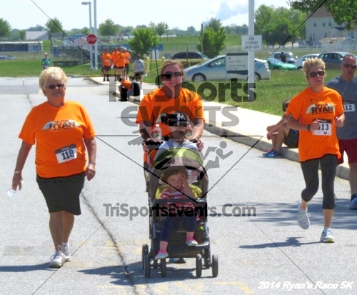 Ryan's Race 5k Run/Walk<br><br><br><br><a href='https://www.trisportsevents.com/pics/14_Ryan's_Race_5K_221.JPG' download='14_Ryan's_Race_5K_221.JPG'>Click here to download.</a><Br><a href='http://www.facebook.com/sharer.php?u=http:%2F%2Fwww.trisportsevents.com%2Fpics%2F14_Ryan's_Race_5K_221.JPG&t=Ryan's Race 5k Run/Walk' target='_blank'><img src='images/fb_share.png' width='100'></a>