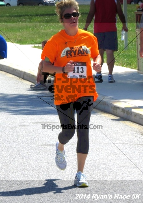 Ryan's Race 5k Run/Walk<br><br><br><br><a href='https://www.trisportsevents.com/pics/14_Ryan's_Race_5K_222.JPG' download='14_Ryan's_Race_5K_222.JPG'>Click here to download.</a><Br><a href='http://www.facebook.com/sharer.php?u=http:%2F%2Fwww.trisportsevents.com%2Fpics%2F14_Ryan's_Race_5K_222.JPG&t=Ryan's Race 5k Run/Walk' target='_blank'><img src='images/fb_share.png' width='100'></a>
