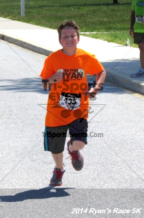 Ryan's Race 5k Run/Walk<br><br><br><br><a href='https://www.trisportsevents.com/pics/14_Ryan's_Race_5K_231.JPG' download='14_Ryan's_Race_5K_231.JPG'>Click here to download.</a><Br><a href='http://www.facebook.com/sharer.php?u=http:%2F%2Fwww.trisportsevents.com%2Fpics%2F14_Ryan's_Race_5K_231.JPG&t=Ryan's Race 5k Run/Walk' target='_blank'><img src='images/fb_share.png' width='100'></a>